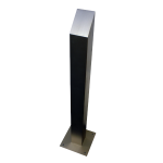 Stainless Steel Post Selection